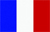 version française du site ChrysalideFrance